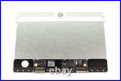 Apple MacBook Air 13 A1369 2010 A1466 2012 TrackPad TouchPad 922-9637 821-1136