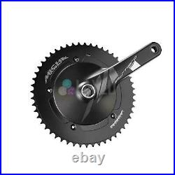 Miche Pistard Air 170 Track Chainset 49T Bike Cycle 1 Piece