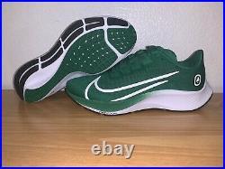 RARE PLAYER EXCLUSIVE Nike Air Zoom Pegasus 37 x Oregon Track Club