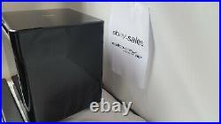Samsung Crystal Airtrack HW-F550/HW-F551 2.1 Channel Bluetooth Wireless Soundbar
