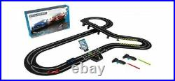 Scalextric C1358, ARC AIR Track Day Set